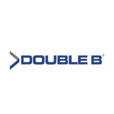 double-b
