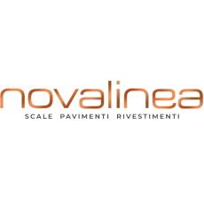 novalinea