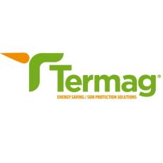 termag